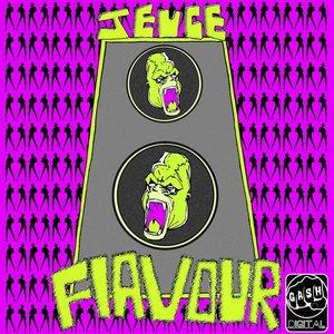 Bild für 'Flavour'