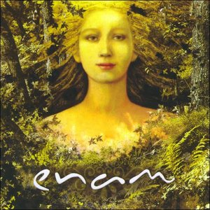Image for 'Enam'