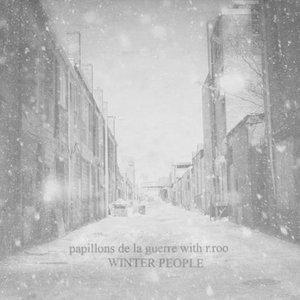 Image for 'Winter people'