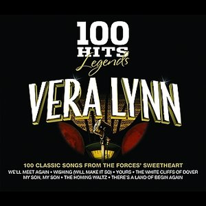 Image for '100 Hits Legends - Vera Lynn'