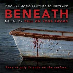 Image for 'Beneath'