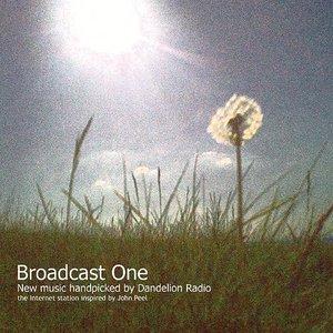 Bild för 'Broadcast One'