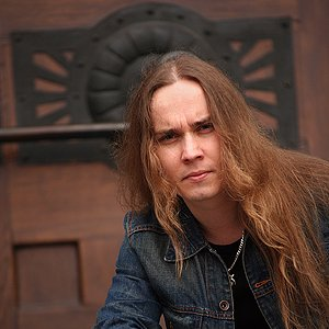 Image for 'Jarkko Ahola'