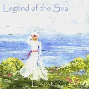 Image for 'Legend Of The Sea'