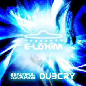 Image for 'DUBCRY DARK & LIGHT'