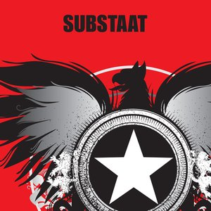 Image for 'Substaat'