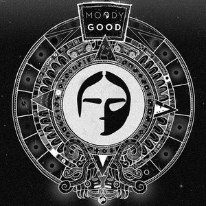 Image for 'Moody Good'