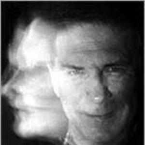 Image for 'Richard Beggs'