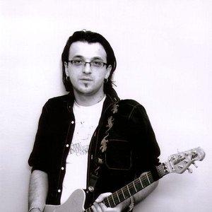 Image for 'Muris Varajic'