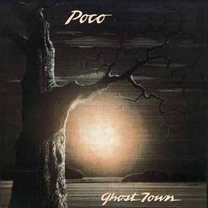 Image for 'Ghost Town (LP Version)'