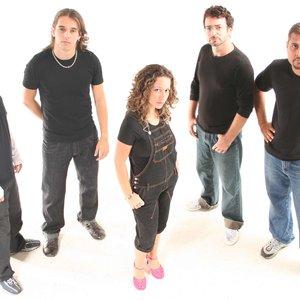 Bild för 'Banda De Boca'