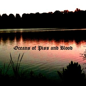 Image for 'Oceans of Piss and Blood'