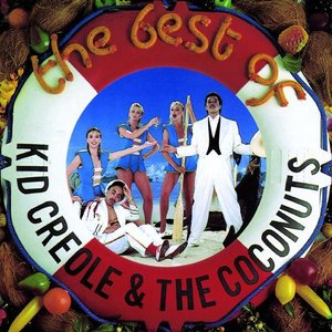 Imagem de 'The Best Of Kid Creole & The Coconuts'