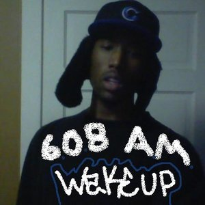 Image for '6.0.8.A.M Wake-Up Call'