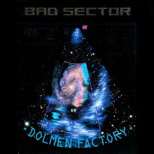 Image for 'Dolmen Factory'