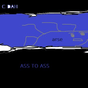 Image for 'Ass To Ass'