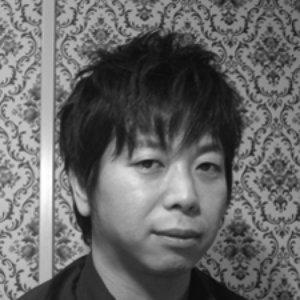 Image for 'Tomohiko Sagae'