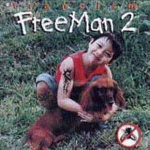 Imagem de 'Freeman 2'