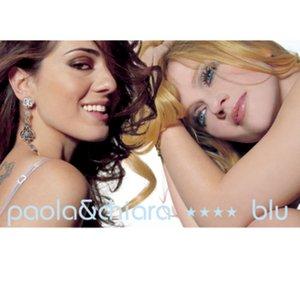 Image pour 'Blu'