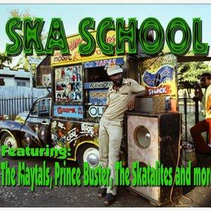 Immagine per 'Ska School'