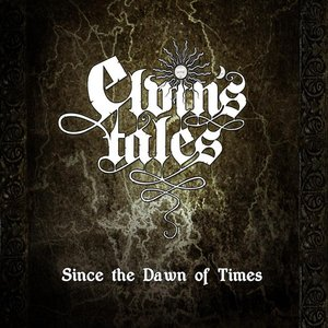 Image for 'Since The Dawn Of Times'