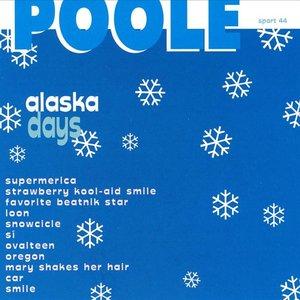 Immagine per 'Alaska Days'