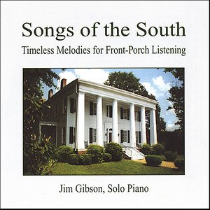 Image for 'Songs of the South'