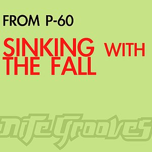 Image for 'Sinking With The Fall EP'