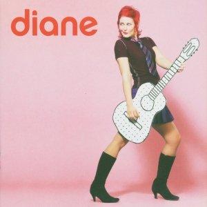 Image for 'Das Album'