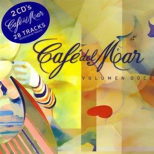 Imagen de 'Caf� del Mar volumen doce'