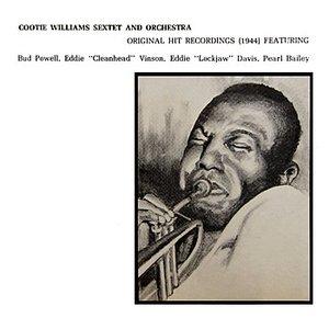 Image for 'Original Hit Recordings'