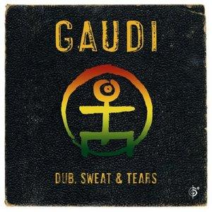 Image pour 'Dub, Sweat & Tears'