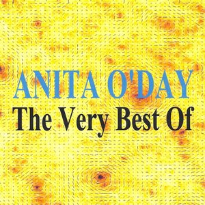 Image for 'The Very Best of Anita O'day'