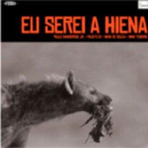 Imagen de 'Eu Serei A Hiena'
