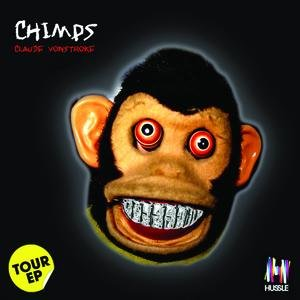 Image for 'Chimps'