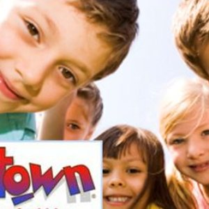 Image for 'KidzTown'