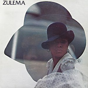 Image for 'Zulema'