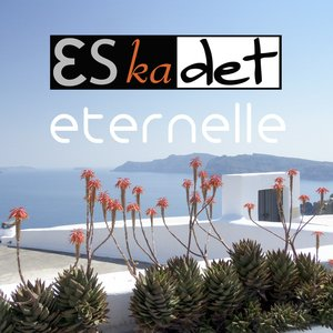 Image for 'Eternelle'