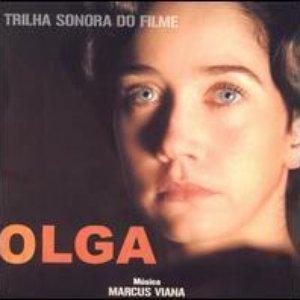 Image for 'Olga'