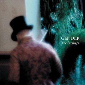 Imagen de 'The Stranger'