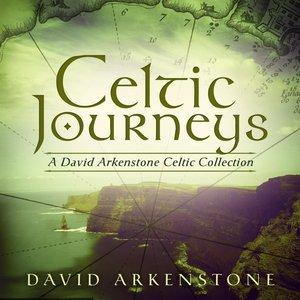 Image for 'Celtic Journeys'