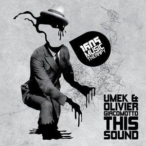 Bild für 'This Sound'