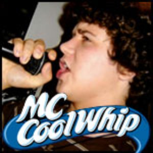 Image for 'MC Cool Whip'