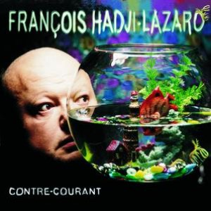Image for 'Contre - Courant'
