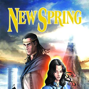 Image pour 'New Spring'