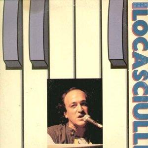 Image for 'Mimmo Locasciulli'