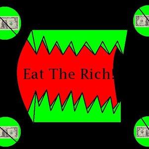 Imagem de 'Eat The Rich!'