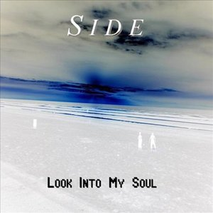 Image for 'Look into MY Soul EP'