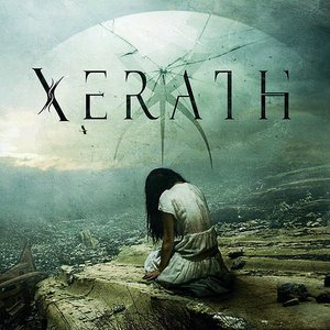 Image for 'Xerath I'