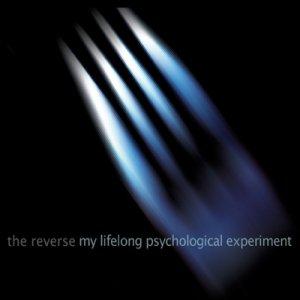 Immagine per 'My Lifelong Psychological Experiment'